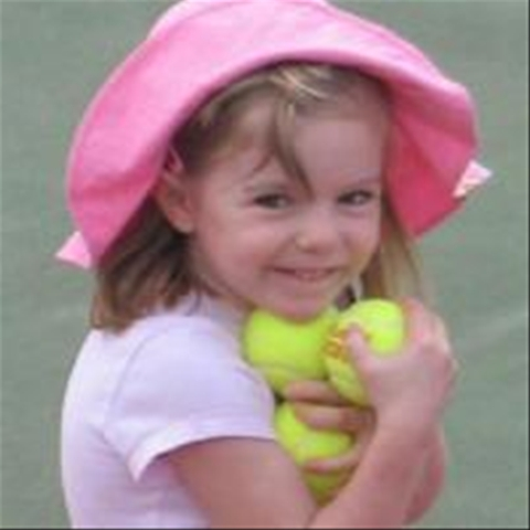 http://grottynosh.files.wordpress.com/2007/10/windowslivewritermissingmaddienoprogressininquiry-e091maddie1.jpg