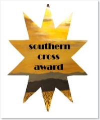 Southern Cross Award